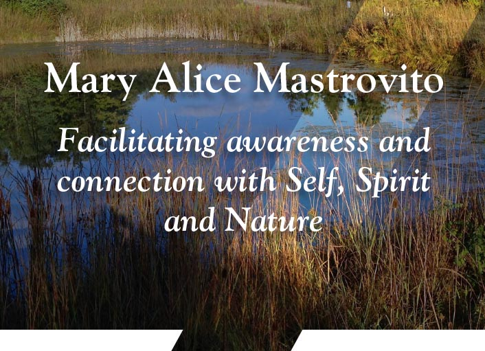 Mary Alice Mastrovito